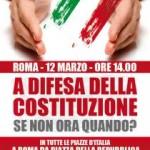 a_difesa_della_costituzione