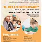 spilamberto_scuola_vescovo_2011