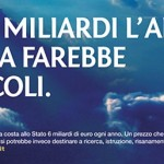 UAAR_italia_miracoli-small