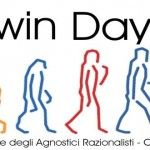 uaar_darwin_day_8_logo_2012