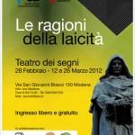 uaar_arci_ragioni_laicita_2012-small
