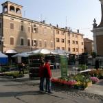mercato_formigine-small