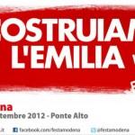 festa_modena_pd-2012-05