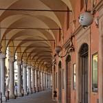 portico_collegio_modena