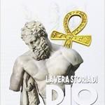 Lombatti_LaVeraStoriaDiDio-01